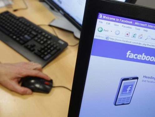 Govt, Facebook to purge hate speech accounts