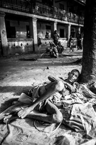 eduardo-de-francisco-rohingya_02