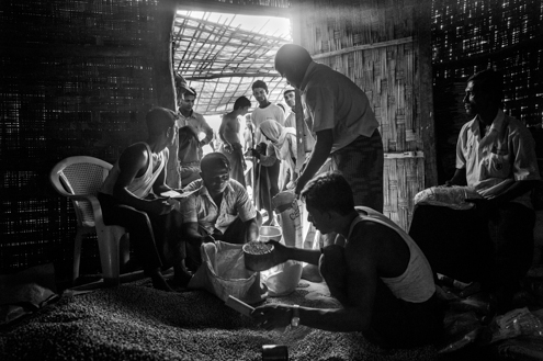 eduardo-de-francisco-rohingya_03