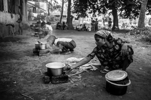 eduardo-de-francisco-rohingya_04