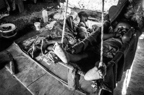eduardo-de-francisco-rohingya_08
