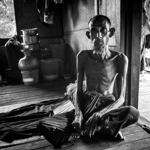 eduardo-de-francisco-rohingya_10