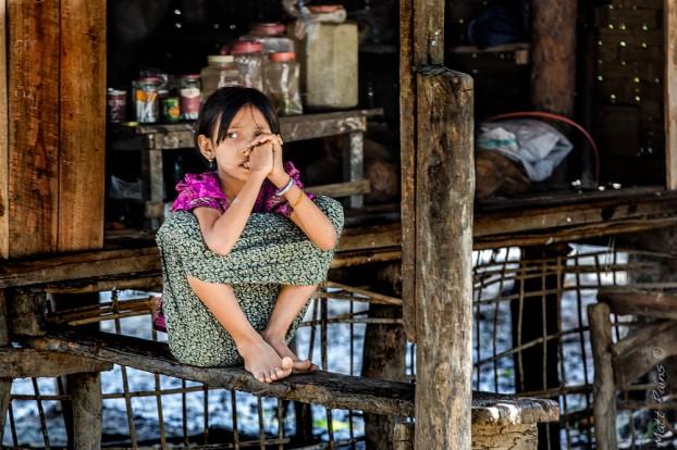 Myanmar Rohingya Paungdaw 2012-17-Edit