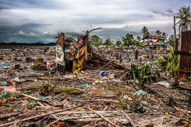 Myanmar Rohingya Sittwe 2012-159-Edit