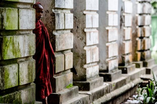 Myanmar Rohingya Sittwe 2012-284
