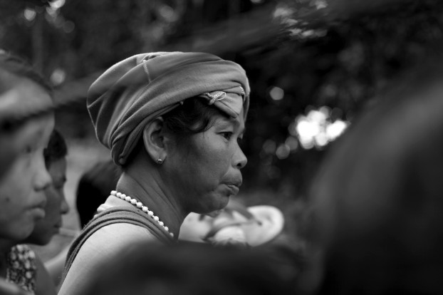 Peace Process_into_The_Jungle_Kachin IDPs_Fleeing