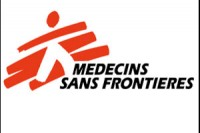 Médecins Sans Frontières (MSF) will be allowed to resume its activities in Arakan State.