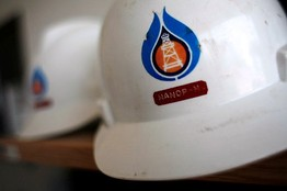 Thailand's PTTEP to explore gas in Burma
