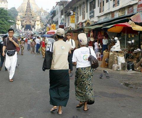 rsz_road_to_shwedagon