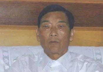 Attack on pro-govt leader in Laogai