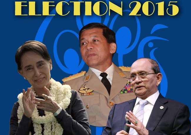 Election 2015: What makes a good candidate?