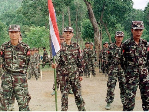 Ethnic bloc calls for investigation into killing of Karenni soldiers
