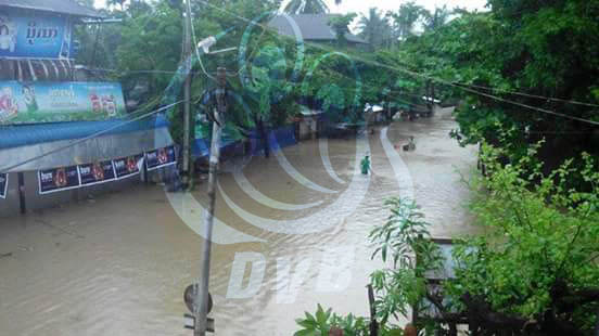 ThanTwel-Flooding-250620151
