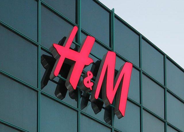 H&M favours 'uniform' minimum wage