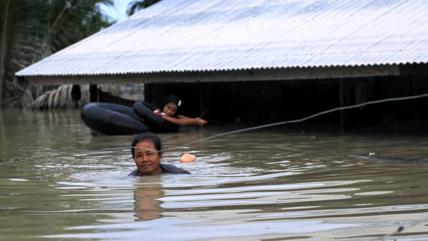 rsz_photo_of_kalay_flood_5