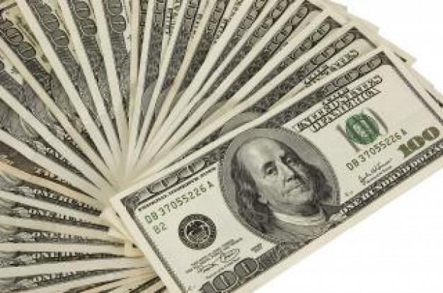Dollar black market undermines Burma's banks