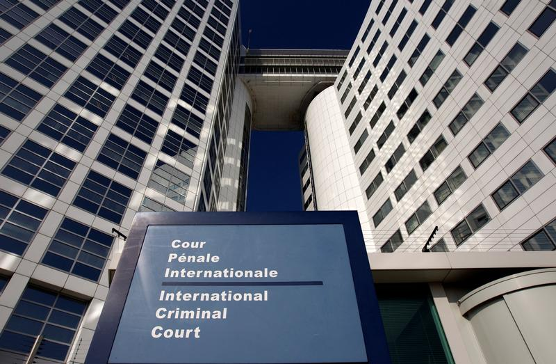 ICC gives Burma deadline over Rohingya case jurisdiction