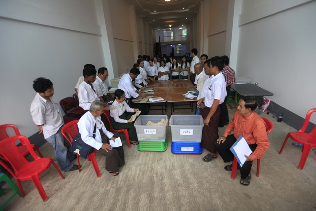 By-elections 2017: candidate vetting process begins