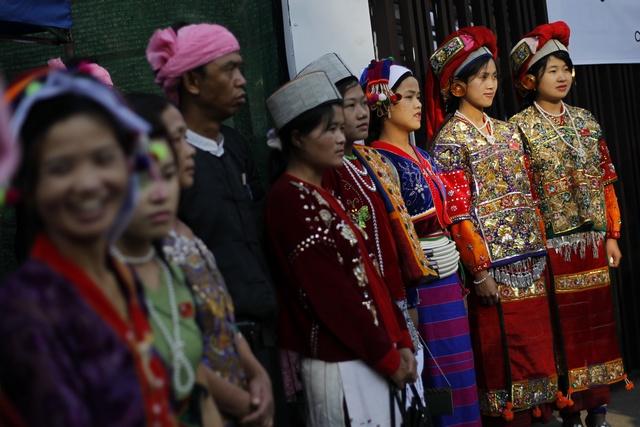 Let grassroots groups host dialogue, say CSOs