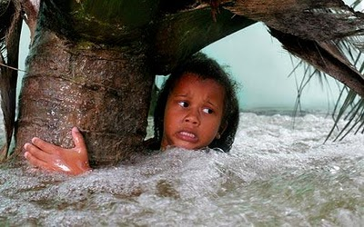 Remembering the tsunami