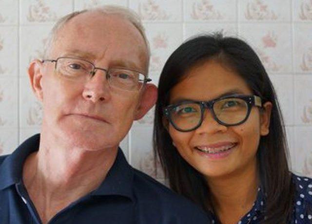 Prosecution rests in Phuketwan journalists trial