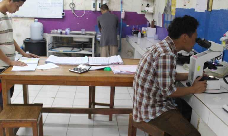 Photo Essay: Mae Tao Clinic moves to new grounds