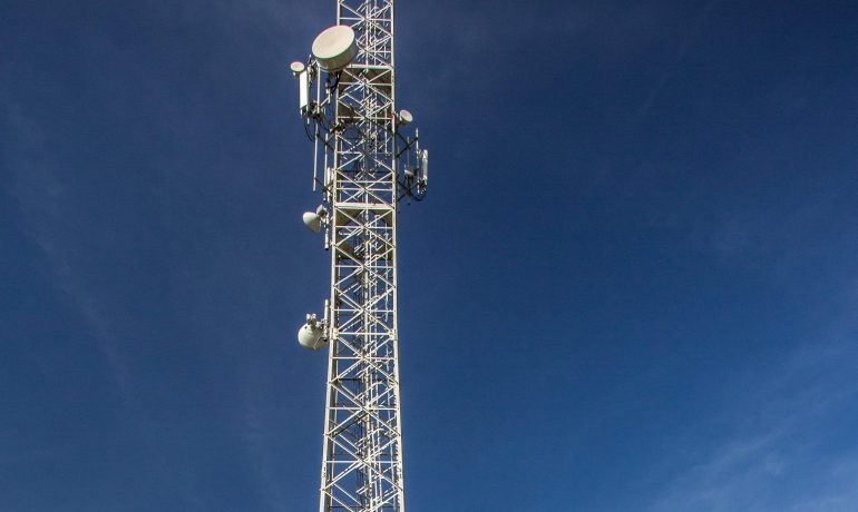 US investment to expand reach of telcos