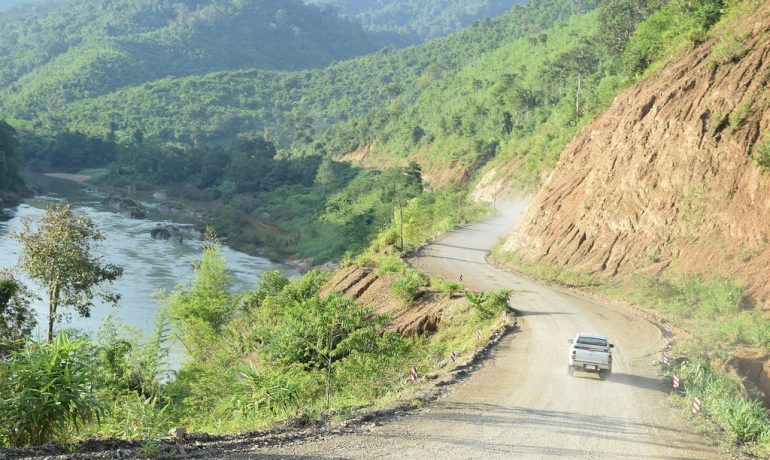 Burma, Thailand still committed to Dawei project