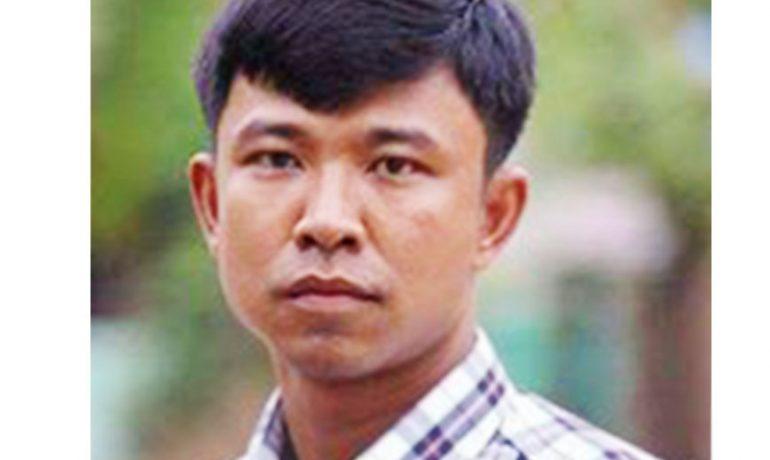 Murdered Eleven journalist case still unsolved
