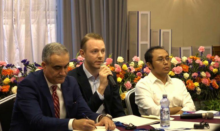 Legal advocacy group urges halt to SEZ expansion