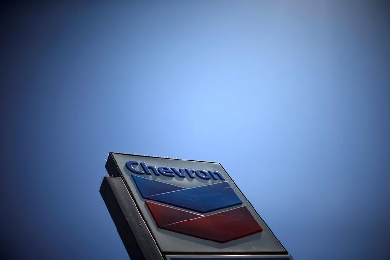 Rohingya Crisis: Chevron's stake in Burma called into question