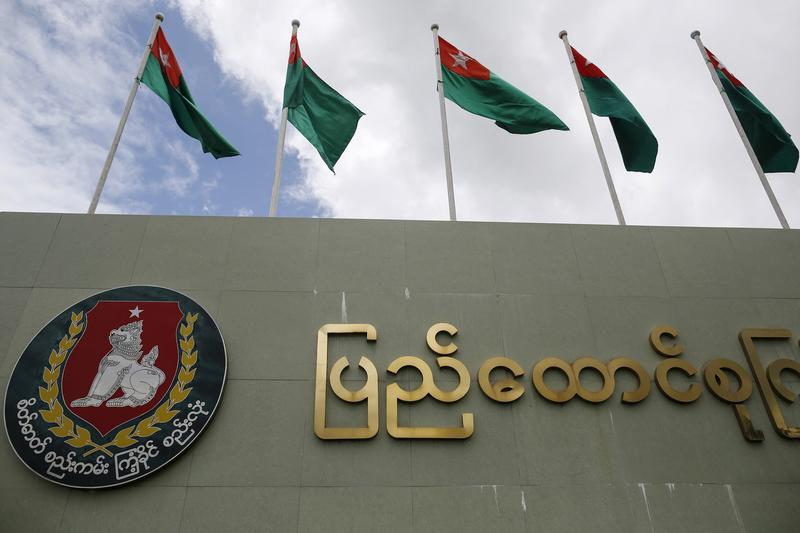 UEC, USDP to face off over electoral body's impartiality
