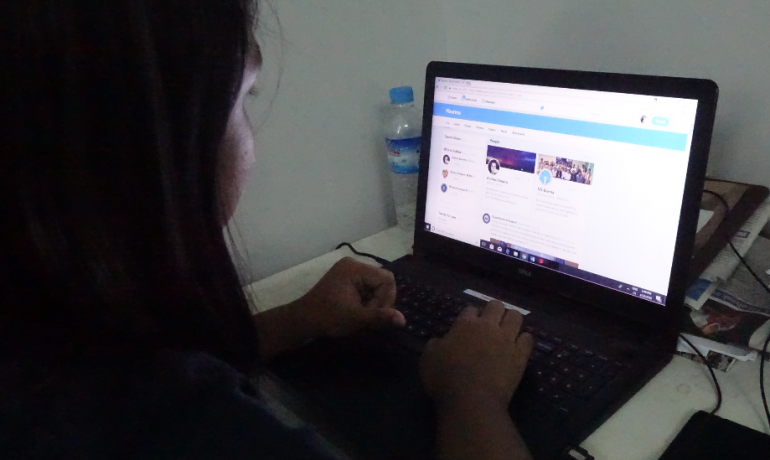 Flock of followers descends on SE Asia's Twitter users, but are they real?